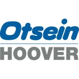 Servicio técnico Otsein La Orotava