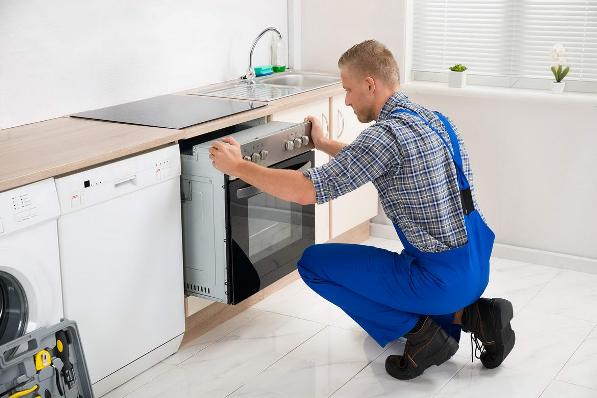Servicio técnico frigoríficos Otsein en Los Cristianos