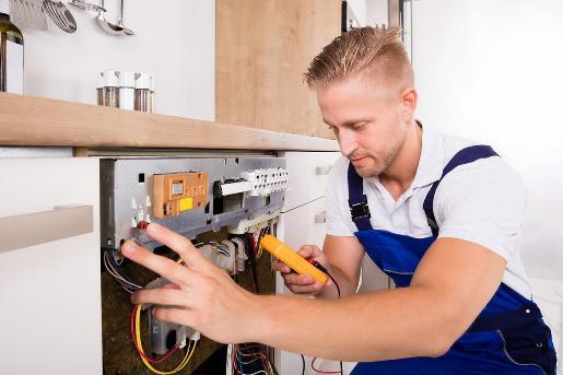 Servicio técnico lavadoras Otsein en Los Cristianos